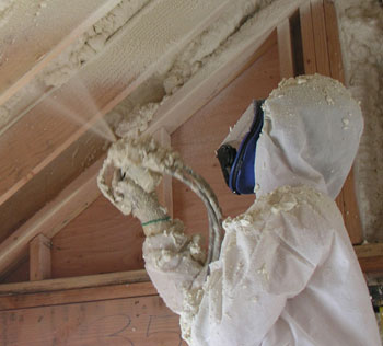Iowa home insulation network of contractors – get a foam insulation quote in IA